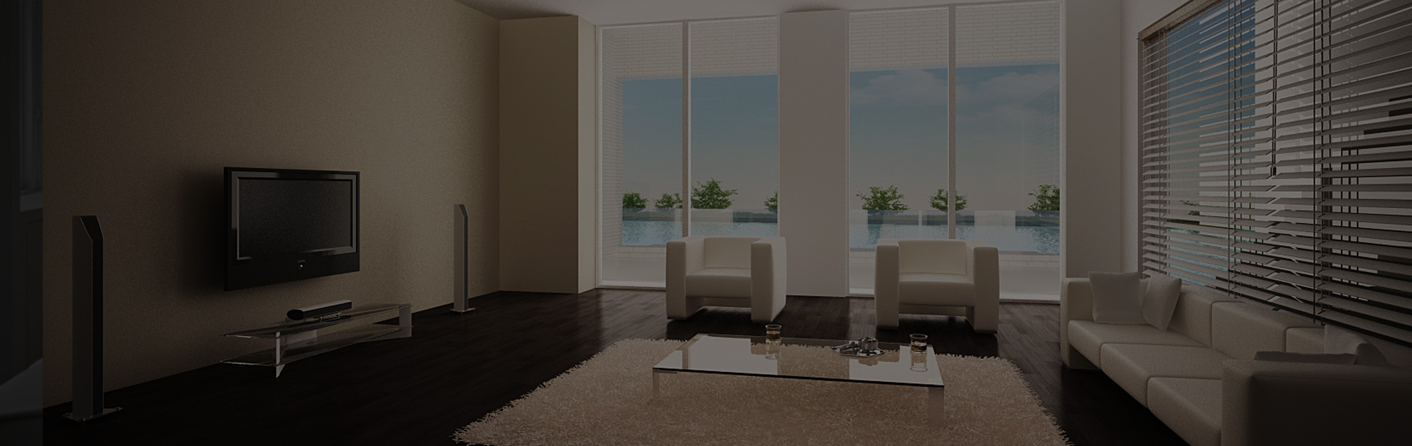 interiordesign_header